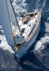 Preise segeln einer Bavaria Cruiser 41 / © bavaria-yachtbau.com