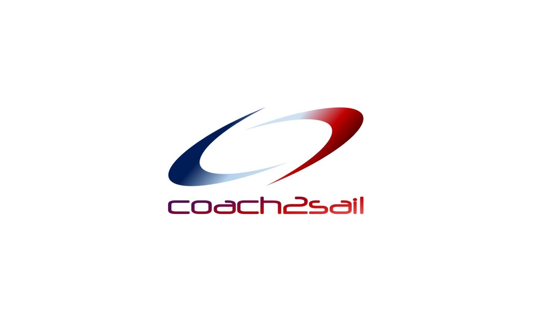 coach2sail