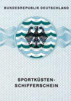 Ammersee Segelschule für SKS