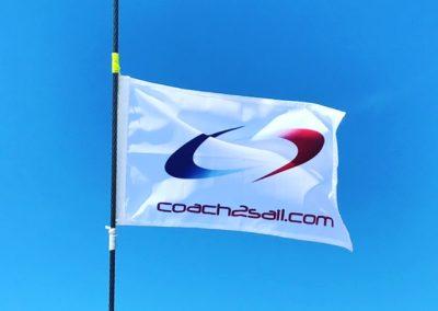 c2s Flagge
